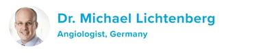 LINC Michael Lichtenberg